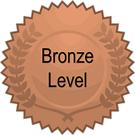 Bronze Level.png