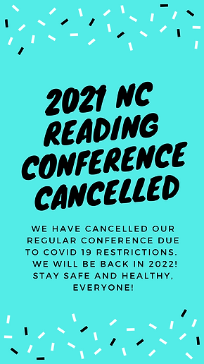 Conference cancelled.png