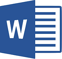 word doc.png