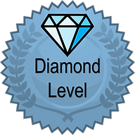 Diamond Level.png