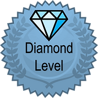 Diamond Level.png