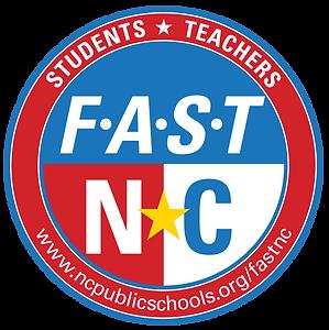 FAST NC logo.png