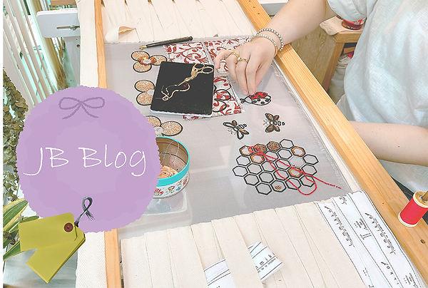 Theme_Blog_Aug2021_01.jpg