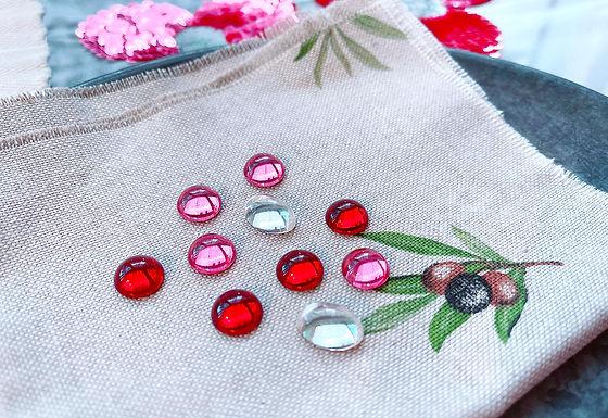 27May2021_beads.jpg