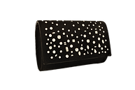 ZAN CRYSTAL BAG.png