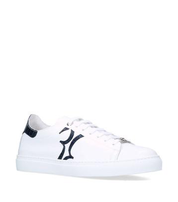 crocodile-low-top-sneakers_0000000065047