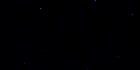 ea7 logo.png