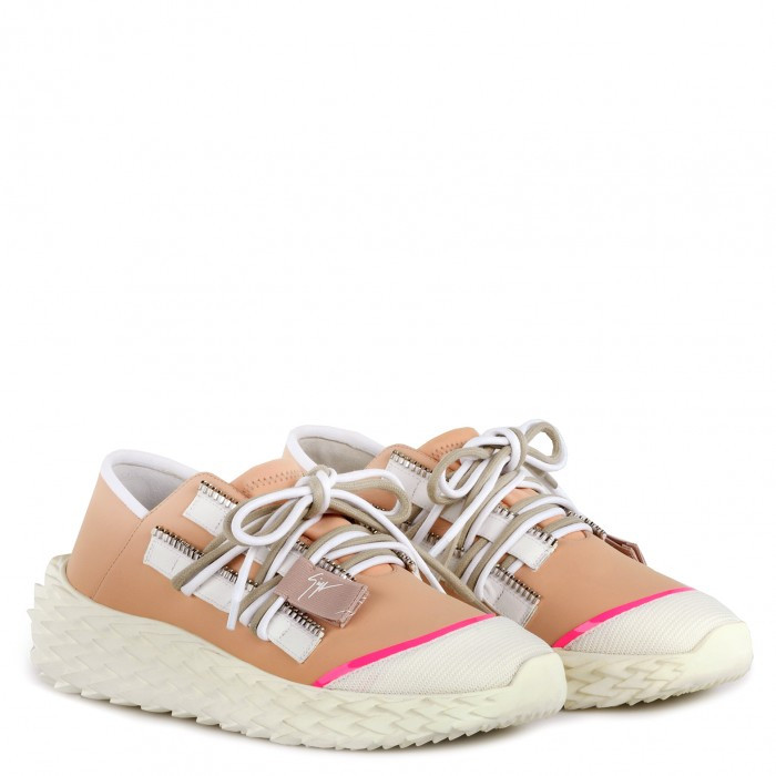 urchin-low-top-sneakers-giuseppe-zanotti