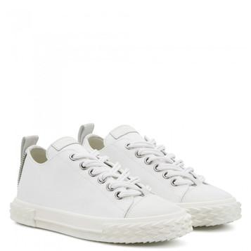 blabber-low-top-sneakers-giuseppe-zanott