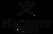 hackett logo.png