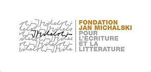 LogoJanMichaslki.jpg