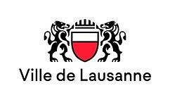 Logo-lausanne-1.jpg