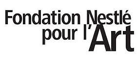 Fondation_Nestlé_pour_l'art.jpg