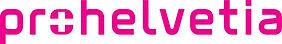 logo_magenta_neutral.jpg