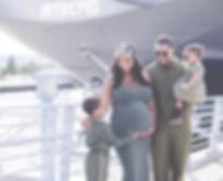 Asia Cabello Maternity fav-2.jpg