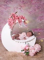 Naija Pierre newborn fin-2.jpg