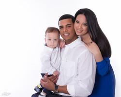 7elias family fin