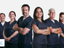 Dentalia to triple its network of clinics                                                 after clos
