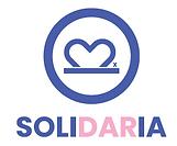 solidaria.PNG