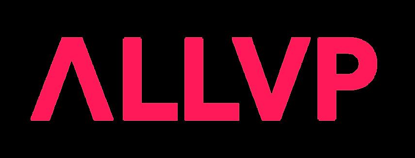 ALLVP_Brand-Logo_wordmark.png