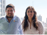Carrot, the leading car-sharing company in Mexico, raised US$2 million to attract 10,000 users