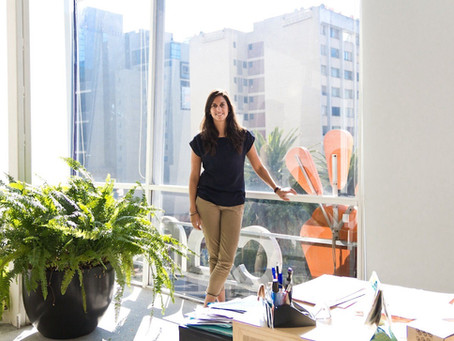 3 things Latin American VCs should learn from founders.