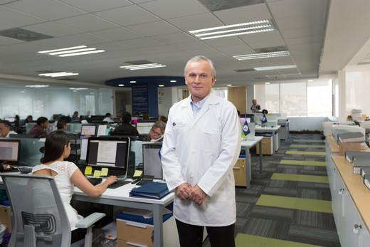 ALLVP Invests in Farmacias Personalizadas