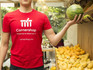 ALLVP to exit Cornershop in a record-setting acquisition by Walmart