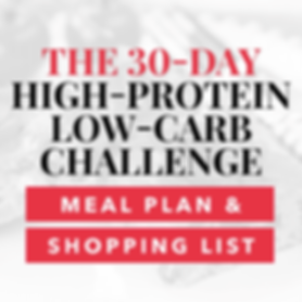 30-Day-High-Protein-Low-Carb-Thumbnail-f