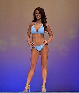 Miss Va USA Contetant Sarah Jones_edited.jpg