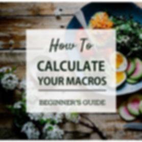 Calculate-Macros.jpg