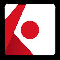 IBKR Logo.png