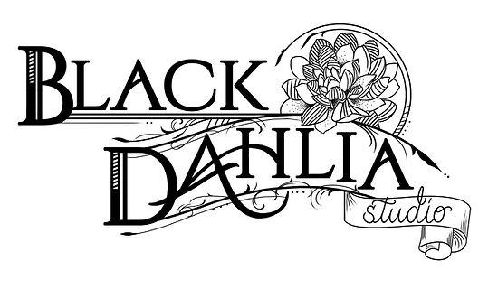 black dahlia logo2.jpg