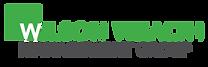 wilsonwealth-logo-web-COLOR.png