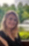 Ciera McCosh, Client Rep.png