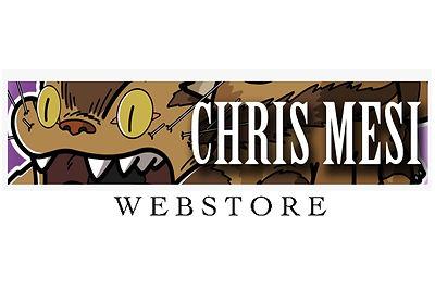 Mesi Webstore.jpg