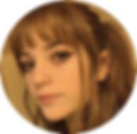 Victoria Face.jpg