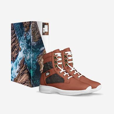 DAFENGA NYC Djedi-shoes-with_box.jpg