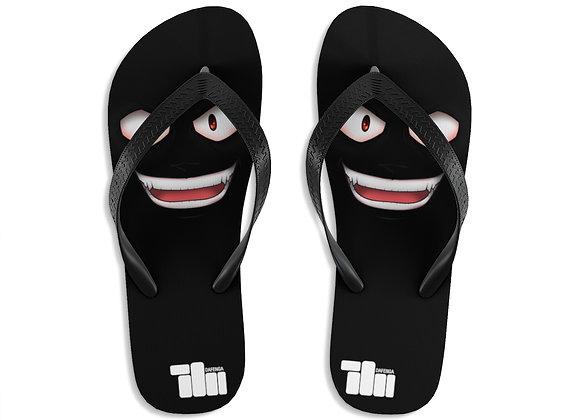 DAFENGA NYC Flip Flops
