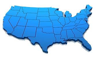 !##US_Map.png