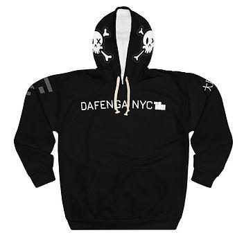 dafenga-nyc-pullover-hoodie.jpg