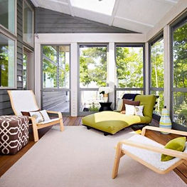 relaxing sun room - Copy.JPG