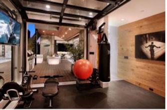 fitness area - Copy.JPG