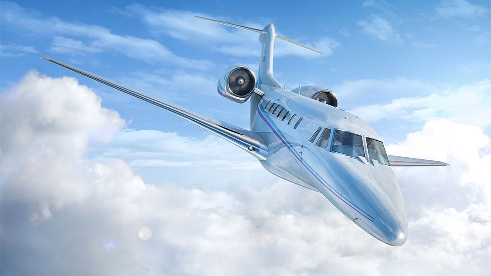 !#sky-high-the-cost-of-a-private-jet.jpg