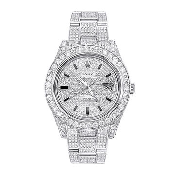 iced-out-diamond-rolex-watch-for-men-dat
