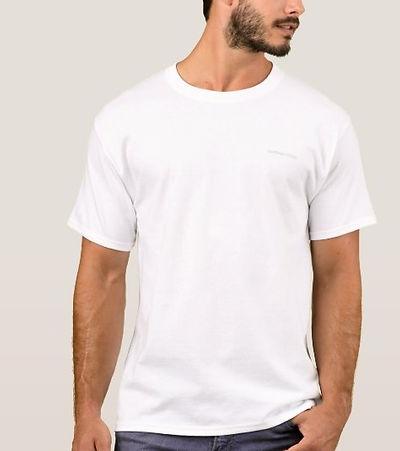 whiteTee.jpg