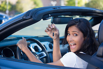Woman-buying-a-new-car.jpg
