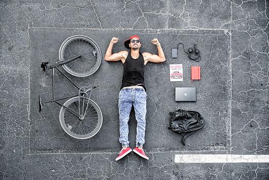 adult-asphalt-backpack-681294.jpg