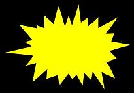 flash-hi.png