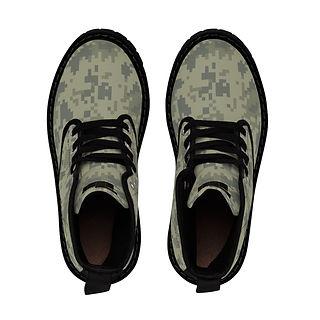 dafenga-nyc-camosgt-boots.jpg